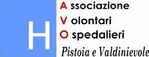 L'AVO HA CHIUSO I BATTENTI
