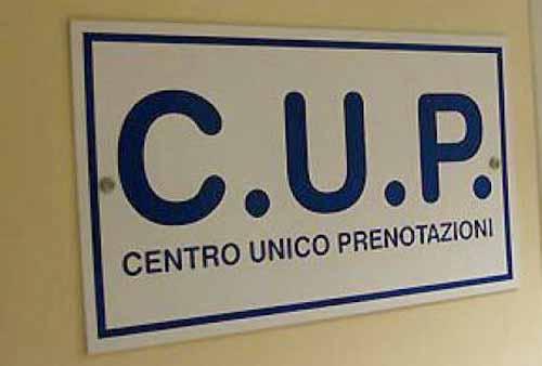 CUP DI PESCIA, MONTECATINI, MONSUMMANO E SAN MARCELLO