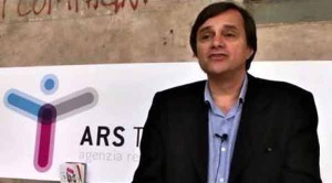 Francesco Cipriani, Ars