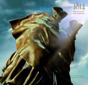 image carabinieri calendario