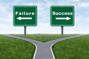 Comunicare bene o fallire