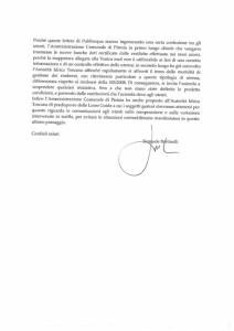 lettera Publi 2