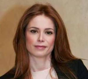 Marianna Menicacci