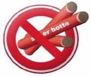 no-botti
