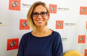 Sara Nocentini