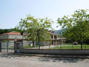 Scuola di Santa Lucia