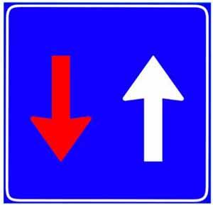 senso-unico-alternato-sulla-strada-statale-166-degli-alburni