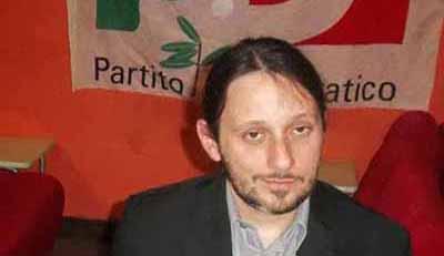 GIOVANNELLI (PD) DOPO IL RISULTATO DEL BALLOTTAGGIO