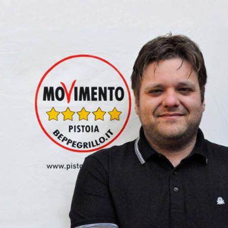 SANITÀ LOCALE, BIAGIOTTI: «M5S IN REGIONE PER CAMBIARE URGENTEMENTE»