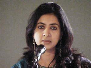 Ariudhathi Subramaniam