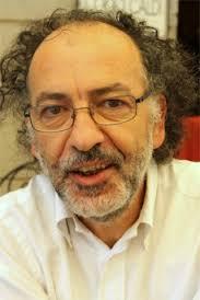 REGIONALI. BROGI (SEL) SU ROSSI: «SIDERALE LA SUA DISTANZA DA BERLINGUER»