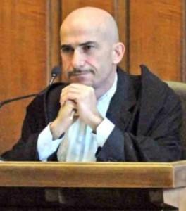 Luciano Costantini