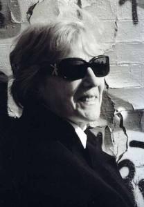 Maria Jatosti