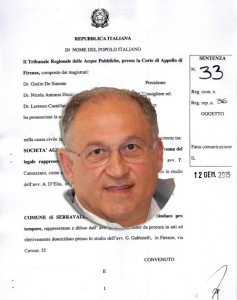 Casse sotto accusa
