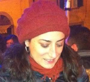 Simona Selene Scatizzi