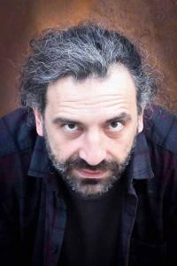 Stefano Bollani [Valentina_Cenni]