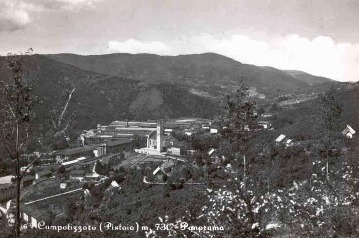 """montagna. CAMPO TIZZORO: SI TORNA A PARLARE DEL """"PROGETTO MOTORE"""""""