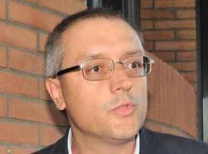 Edoardo Franceschi