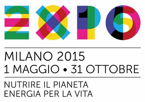 EXPO 2015 E SOVRANITÀ ALIMENTARE: NUTRIRE IL PIANETA O LE MULTINAZIONALI?
