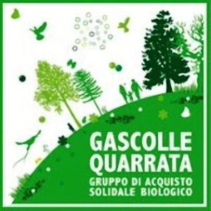 IL GAS COLLE-QUARRATA E L'ALIMENTAZIONE NATURALE