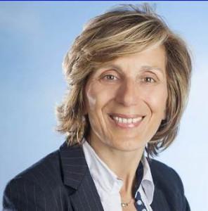 Gianna Risaliti