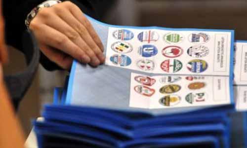 nuova legge elettorale. L'APPELLO DELLA SEGRETERIA DEL PD