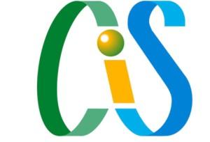 Il logo di Cis srl