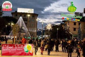Montecatini Città del Natale