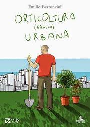 La copertina del libro di Bertoncini