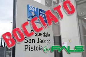 San Jacopo. Il Fials non scherza. 1
