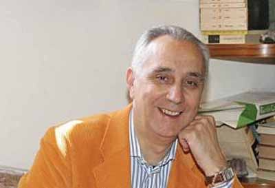 """""""DESTRA DOMANI"""", CONCLUSE LE LEZIONI PER ASPIRANTI AMMINISTRATORI"""