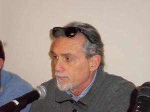 Bruno Detti