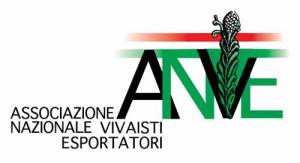 ANVE logo_OK
