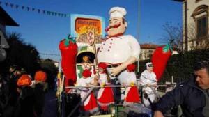 Carnevale a Valenzatico. 3