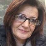 Elena Bardelli