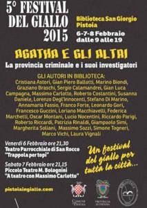 PROGRAMMA FESTIVAL DEL GIALLO3