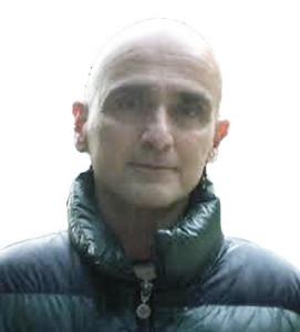 Paolo Varanini