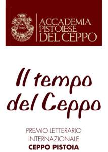 Premio Il Ceppo