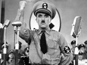 Presidente... dittatore