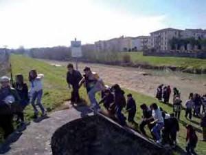 Studenti_aperto_Bonifica_page1_image3