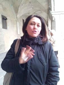 Tiziana Aiardi