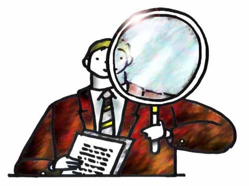 trasparenza (negata). CANTONE INTERVIENE NELLA PIANA