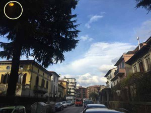 Via Gherardeschi 2. IMG_0212