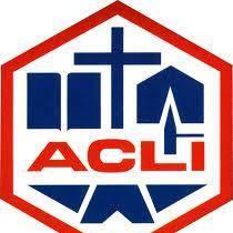 ACLI. UN CONGRESSO ALL'INSEGNA DELLA SVOLTA