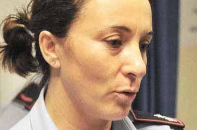 POLIZIA MUNICIPALE, LETTERA APERTA AL COMANDANTE GIUNTI