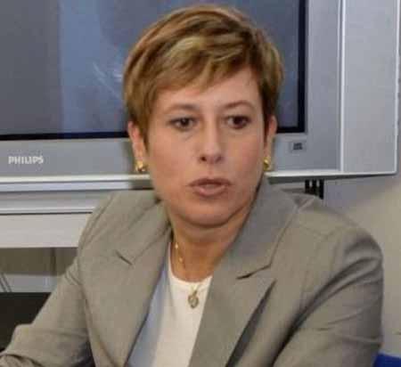 BIOTESTAMENTO, BINI (PD): «GARANTITE LIBERTÀ DI SCELTA E AUTODETERMINAZIONE»