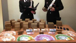 carabinieri e droga 6 [repertoriio]