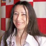 Daniela Belliti, Vicesindaco di Pistoia