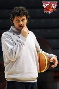 Fabio Bongi