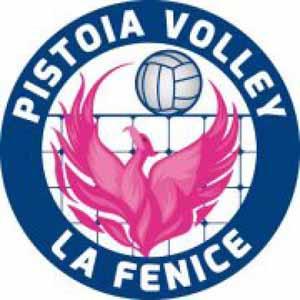 VOLLEY FEMMINILE, LA FENICE UNDER 14 CAMPIONE PROVINCIALE